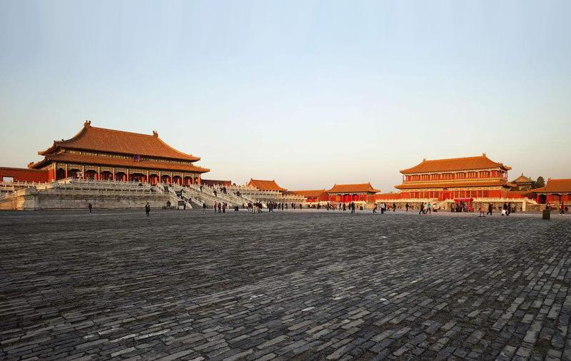 无锡至北京物流